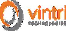 Vintri Technologies